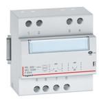 Transformateur de sécurité - 230 V / 12 ou 24 V - 63 VA