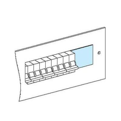 Bande obturateur L1000