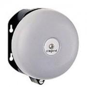 Sonnerie forte puissance - 24 V~ - 50/60 Hz - IP 44 - IK 10