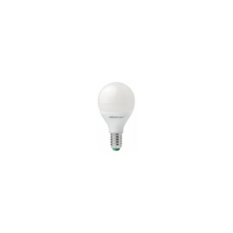 Lampe classic led 7w e14 mm03649 - Lampe e14 led ...