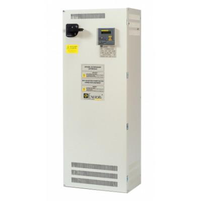 Armoire de compensation automatique 21 kVAr - Type H 440V