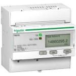 Acti9, IEM Compteur d'énergie iEM3100 63A
