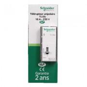 Télérupteur  TLCLIC 16A 2P