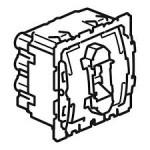 Interrupteur bipolaire céliane - 16 ax