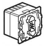Télérupteur silencieux Céliane - 2000 W