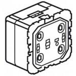 Variateur Céliane - 230 V~ - 600 W