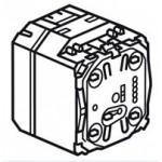 Commande pour télévariateurs Céliane