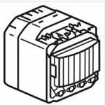 Interrupteur automatique de balisage Céliane - 20 lux